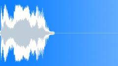 Kittiwake 8 Sound Effect