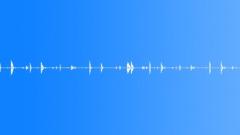 Drum Loop 009 Sound Effect
