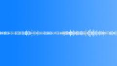 Drum Loop - Sound looping 045 Sound Effect