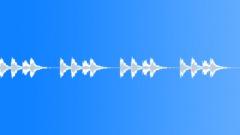 Drum Loop - Sound looping 043 Sound Effect