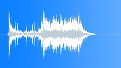 Stock Music of News Intro 02