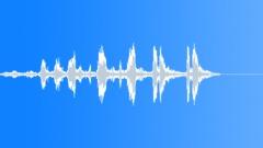 Siskin 64 - sound effect