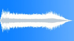 Futuristic Sci-Fi Sound Effect - sound effect