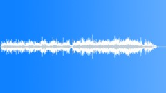 Peaceful, Loving, Slightly Spacey Instrumental (Oda A La Luna Instrumental) - stock music