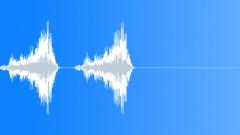 Caspian tern 6 Sound Effect