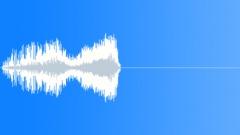 Caspian tern 12 Sound Effect