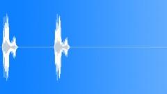 Caspian tern 24 Sound Effect
