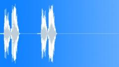 Caspian tern 30 Sound Effect