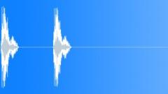 Caspian tern 35 Sound Effect