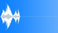 Skua 42 Sound Effect