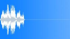 Skua 46 Sound Effect