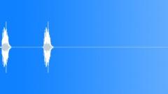 Skua 60 Sound Effect