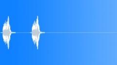 Skua 106 Sound Effect