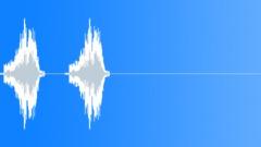 Skua 113 Sound Effect