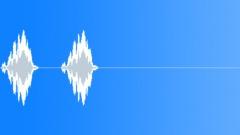 Skua 131 Sound Effect