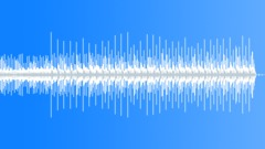 Machine Chatter (no voice) Stock Music