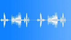 Goldfinch 9 Sound Effect