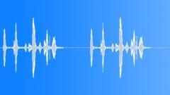 Goldfinch 11 Sound Effect