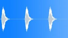Goldfinch 34 Sound Effect