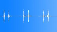 Goldfinch 32 - sound effect