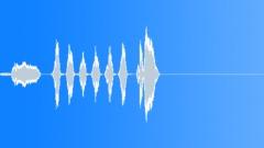 Goldfinch 55 Sound Effect