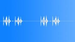 Goldfinch 56 Sound Effect