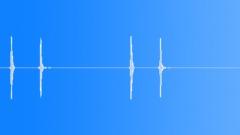 Goldfinch 78 Sound Effect