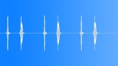 Goldfinch 76 Sound Effect