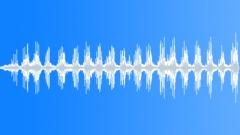 Goldfinch 97 Sound Effect