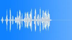 Goldfinch 100 Sound Effect