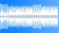 Stock Music of Acoustic Ukulele Fun Positive Children music - My Little Uku (Full)