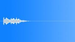 Advance Tone 2 - sound effect