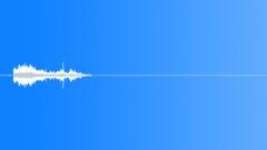 Mechanical Lantern Screech 3 - sound effect