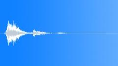 Robotical Sequence 2 Sound Effect