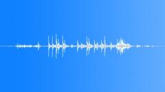 Cardboard Rip 3 Sound Effect