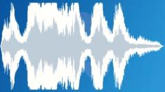 F1 V6 Sound Effect
