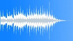 BitSparkler Sound Effect