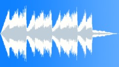 Alerter Sound Effect