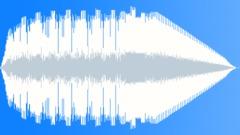 DistortBitz Sound Effect