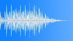 NoisyMagic - sound effect