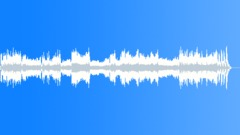 Handel: Water Music Suite No2. Overture. Trumpet & organ. Arkistomusiikki