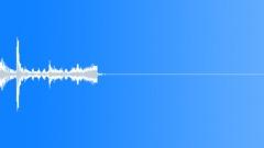 Scifi Glitch Error 2 (Bug, Incorrect, System) - sound effect