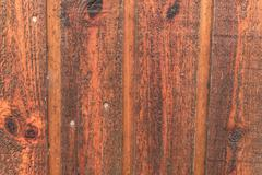 Stock Photo of Wood background in light brown color