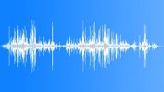 Long egg smash Sound Effect