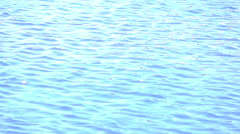 Water Surface 480fps 02 Slow Motion x16 Stock Footage
