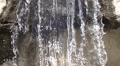 Waterfall 480fps 10 Slow Motion x16 Footage