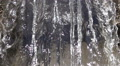 Waterfall 960fps 08 Slow Motion x32 HD Footage
