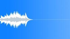 Nice Smartphone Ringer - sound effect