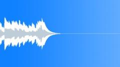 Fun Cellular Phone Ringing - sound effect