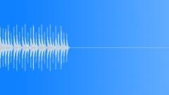 Fun Telephone Ringer - sound effect